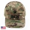 Corps Hat, Mod 1 Multicam