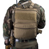 HALEY STRATEGIC FlatPackPLUS-Multicam
