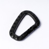Tac Link - BLACK