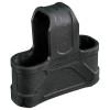 Magpuls 3 Pack Black (5.56mm)