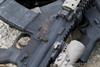 Magpul MOE AR15/M16 Grip - BLACK
