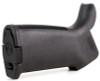 Magpul MOE+ AR15/M16 Grip - BLACK