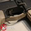 Magpul MOE Trigger Guard, Polymer - FLAT DARK EARTH