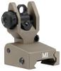 MI SPLP (BUIS) - Low Profile Iron Sight (SP) - FLAT DARK EARTH
