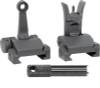 MI Combat Rifle Sight Set - Front & Rear