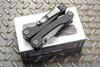 Series3X AR Black Multitasker Tool- PVD Coated Plain Edge