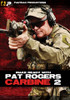 Panteao Make Ready with Pat Rogers: Basic Carbine 2