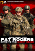 Panteao Make Ready with Pat Rogers: Intro to the Shoot House