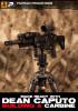 Make Ready with Dean Caputo: Building a Carbine