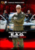 Panteao Make Ready with Pat Rogers: E.A.G. Patrol Rifle