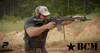 Panteao Make Ready with Pat McNamara: Carbine TAPS