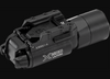 SureFire® X300 Ultra LED Weapon Light - Black