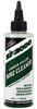 SLiP2000™ Carbon Killer 4oz Bottle