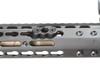 Impact Weapon Components KeyMod™ QD RL Sling Mount