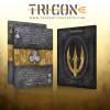 TRICON™ TAsk COnditions & STandards Training Program PISTOL