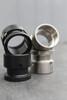 V7 Weapon Systems Titanium KMR Barrel Nut