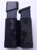 Esstac Double Pistol GAP KYWI Pouch