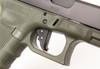Vickers Tactical Carry Trigger Gen 3-4