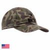 Corps Hat, Mod 19 BCM Raider Woodland