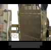 Crye Precision AirLite SPC™ - MultiCam
