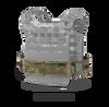 Crye Precision AirLite Structural Cummerbund - MultiCam
