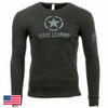 Command Thermal, Mod 2 (Black/Grey)
