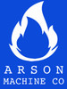 Arson Machine Co