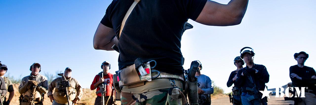 AR-15 Books, Videos, Training Tools