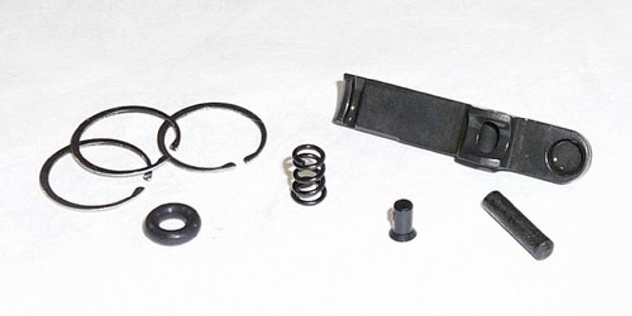 Bcm Sopmod Bolt Upgrade Rebuild Kit