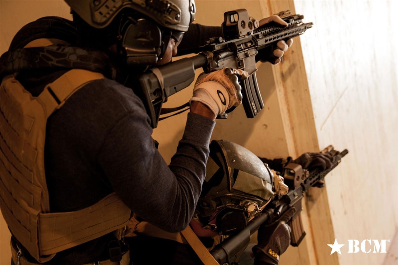 Gearward Ranger Bands 20 Pack Vbost Appplication