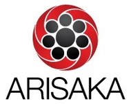 Arisaka Defense