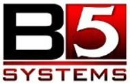 B5 Systems, INC