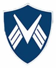 Vigilant Security Services