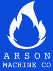 Arson Machine Co