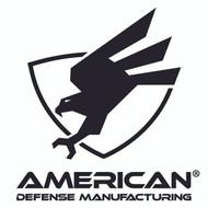 American Defense MFG
