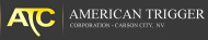 American Trigger Corporation