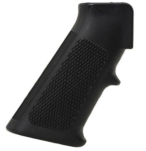 M16A2 Pistol Grip - Black