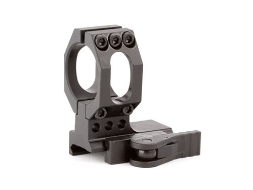 American Defense AD-68 Aimpoint® Optic STANDARD Mount