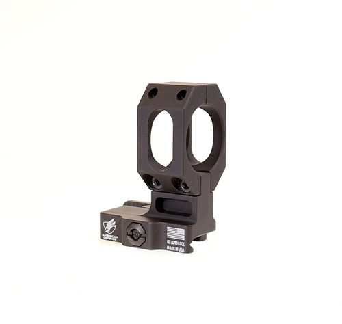 American Defense AD-68H Aimpoint® Optic HIGH Mount