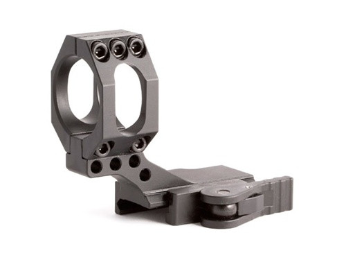 American Defense AD-68C Aimpoint® Optic Cantilever Mount
