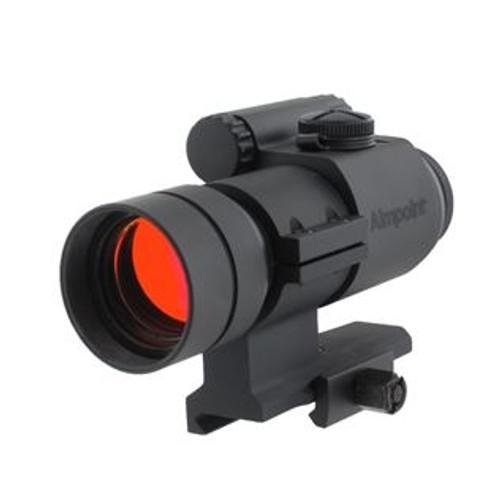 Aimpoint® ACO (Aimpoint Carbine Optic)