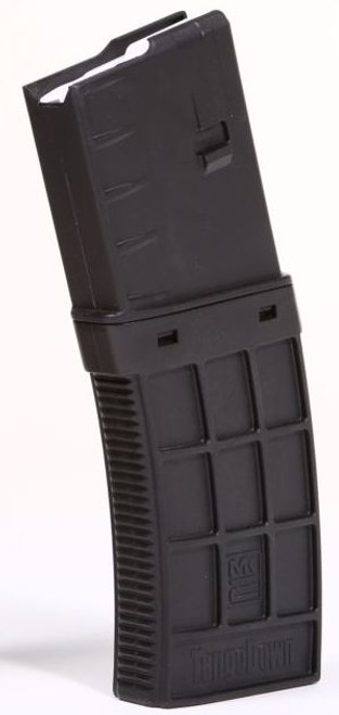 TangoDown ARC™ MK2 30 Magazine (5.56/.223) - BLACK
