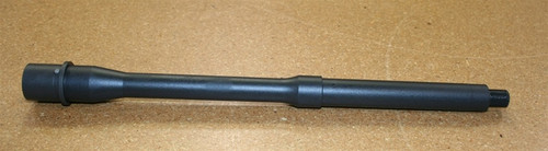 "BCM®  Standard  12.5"" Carbine Barrel, Stripped"