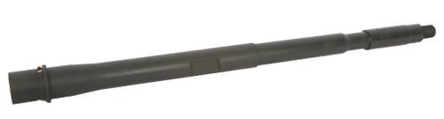 """BCM®  Standard  14.5"""" M4 SOCOM Barrel, Stripped"""
