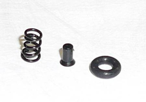 BCM® Extractor Spring Upgrade Kit