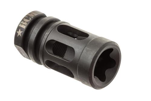 BCMGUNFIGHTER™ Compensator MOD 0 - 5.56