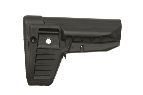BCMGUNFIGHTER™ Stock Mod 1-SOPMOD-Compartment-Black