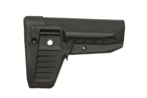 BCMGUNFIGHTER™ Stock Mod 1-SOPMOD-Compartment-Black