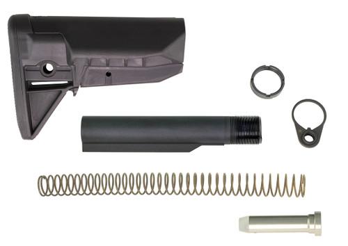 BCMGUNFIGHTER™ Stock Kit Mod 0-SOPMOD-Black