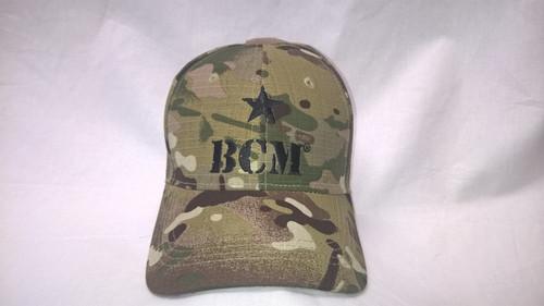 BCM® Cover (Bravo Company MFG, Inc. HAT) - UCP Type